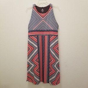Prana Athletic Dress   XL
